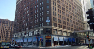 Historic Minneapolis Building to Become Hotel