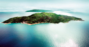Six Senses to Open Hotel on Private Island in the Seychelles