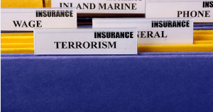 Hotel Industry Urges Extension of Terrorism Insurance Program