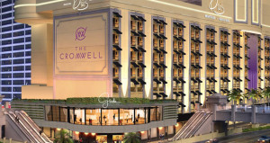 The Cromwell to Open in Las Vegas in May