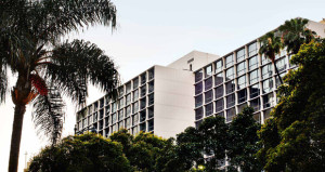 The Line L.A. Hotel to Utilize EB-5 Financing
