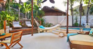 Gallery: Viceroy Riviera Maya Signature Villas