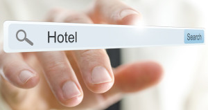 Tips for Optimizing Your Hotel Website