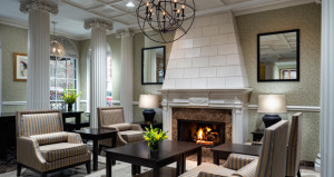 Broughton Hotels Renovates Chicago Properties