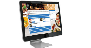 anyGuest.com Ordering App