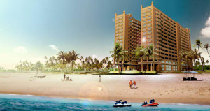 Sri Lanka Development Highlights Asian Growth for Best Western