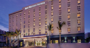 Expedia and Best Western Sign Partnership Agreement