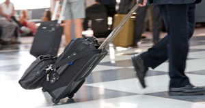 Business Travel Adds to GDP Growth
