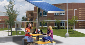 CarrierClass ConnecTable