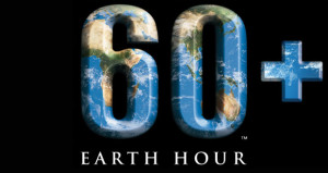 Hotels Worldwide Support Earth Hour