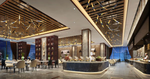 Hilton Announces New Hotel in Zhengzhou, China