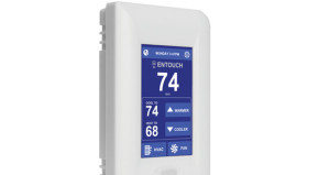 EnTouch Pro Thermostat