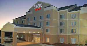 AHIP Closes $37.1 Million Hotel Portfolio Acquisition