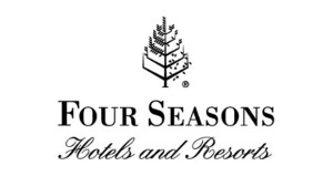 Four Seasons Appoints President of Asia Pacific Executive Team