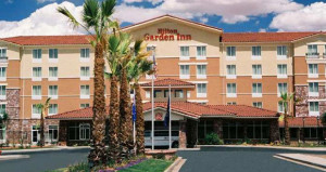RLJ Lodging Trust Sells Additional Hotel for $15.7 Million