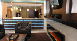Holiday Inn Express Opens in British Columbia
