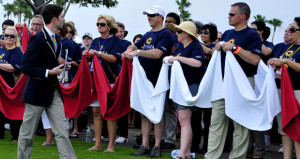 La Quinta Sets Three Guinness World Records