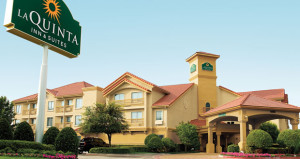 La Quinta to Raise Up to $781 Million in IPO