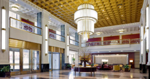 Iconic New Yorker Hotel Joins Wyndham Brand