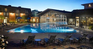 Hostmark to Manage Newly-Purchased Pheasant Run Resort and Spa