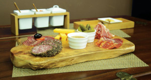 Root Couture Charcuterie Boards