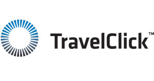 Thoma Bravo to Acquire TravelClick for $930 Million