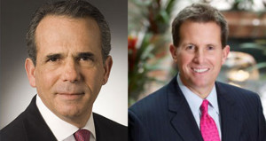 Geoff Ballotti to Succeed Wyndham Hotel Group President and CEO Eric Danziger