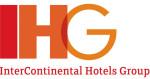 IHG Announces New Holiday Inn Resort for Pagosa Springs