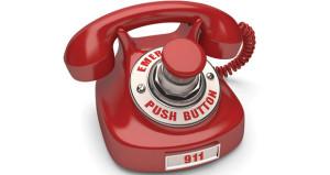 Establishing Emergency Dialing Best Practices