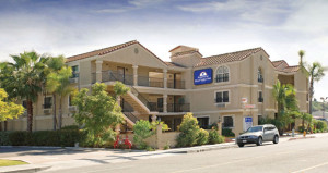 ABVI/CBVI Adds 21 Hotels in Second Quarter