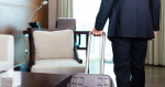 How Business Travelers Buy: Hotel Pricing in a Social World