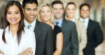 Diversity Marketing's New Look