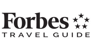 Forbes Travel Guide Names Jerry Inzerillo CEO