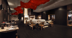 Puccini Group Puts Bets on Hotel Division