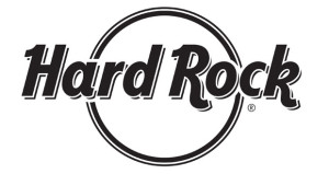 Hard Rock Appoints EVP of Hotel Development