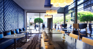 Le Méridien San Francisco Unveils Renovation