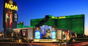 MGM Resorts and Hakkasan Group Form Joint Venture