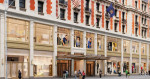 Ted Gibson Named Style Curator For Knickerbocker Hotel New York