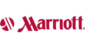 Marriott Updates Training Program for Travel Agents