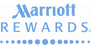 Marriott's Frequent Guest Program Ranks No. 1
