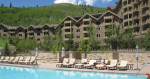 Top 10 Highest-Rated Green Hotels in the United States