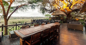 Marriott Completes Acquisition of Protea Hospitality