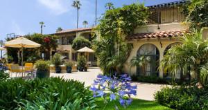 HHM Announces Hotel Milo Santa Barbara