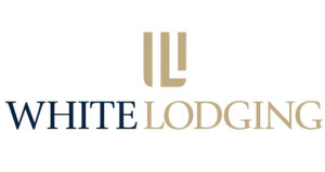 White Lodging to Build Two Hotels in Downtown Austin