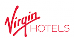 Virgin Hotels is Coming to Nashville