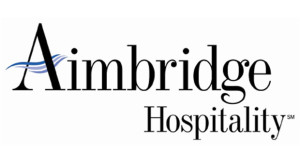 Aimbridge Hires New Chief Investment Officer