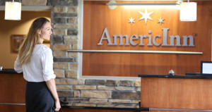 AmericInn Celebrates Record Year at Annual Convention