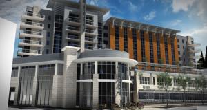 Archer Boutique Hotel Collection Announces Third Property