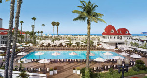Strategic to Acquire Remaining Interest in Hotel del Coronado