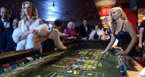 The Cromwell Set to Debut Memorial Day Weekend
